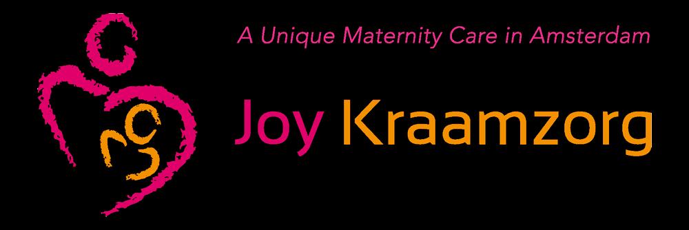 Joy Kraamzorg